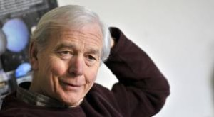 charming John Humphreys