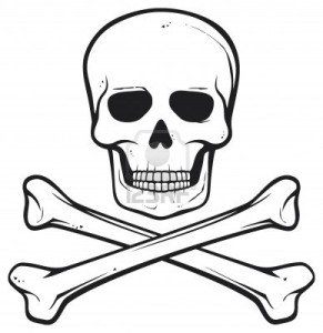 16004965-skull-and-bones-pirate-symbol