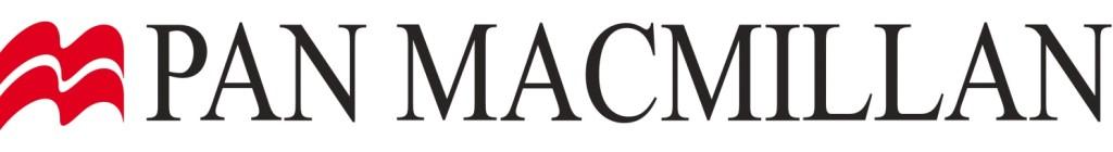 PanMac-logo