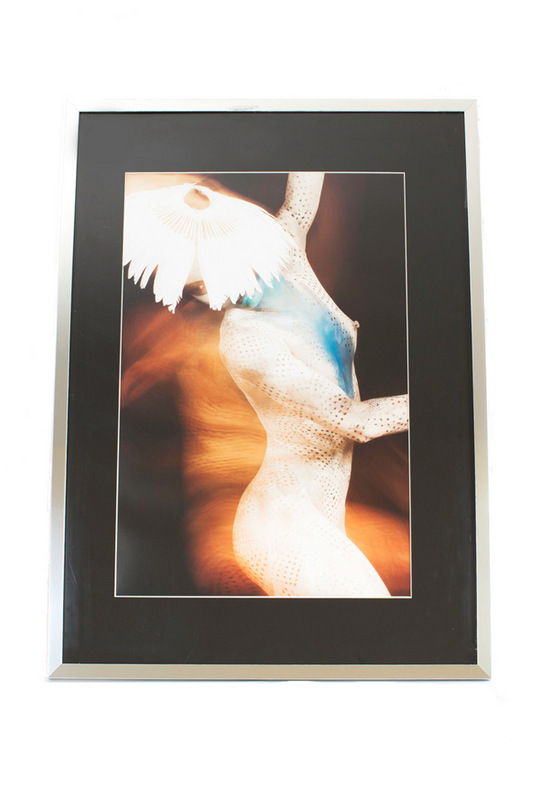 Dancer - available for purchase at Lumitrix