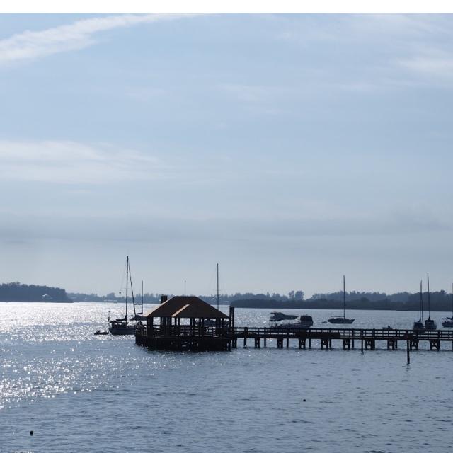 Longboat Key Florida