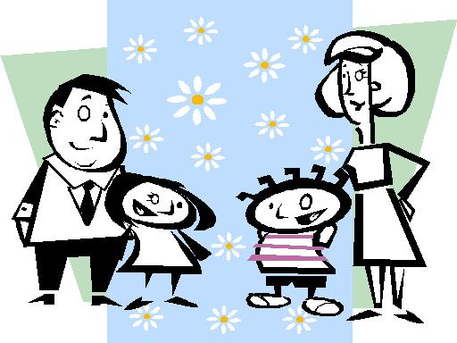 cartoon_family-53174347_std