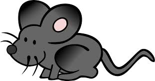 House of Mouse life of yablon